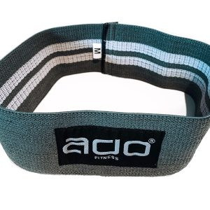 ADO Loop Band